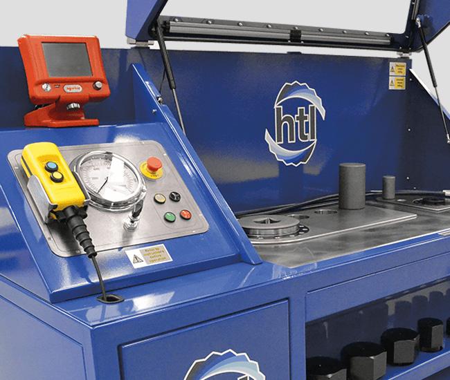 Torque Repair Services - Maintenance & calibration services