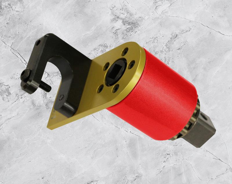 Torque Repair Services - products - rental - Accessories RAD