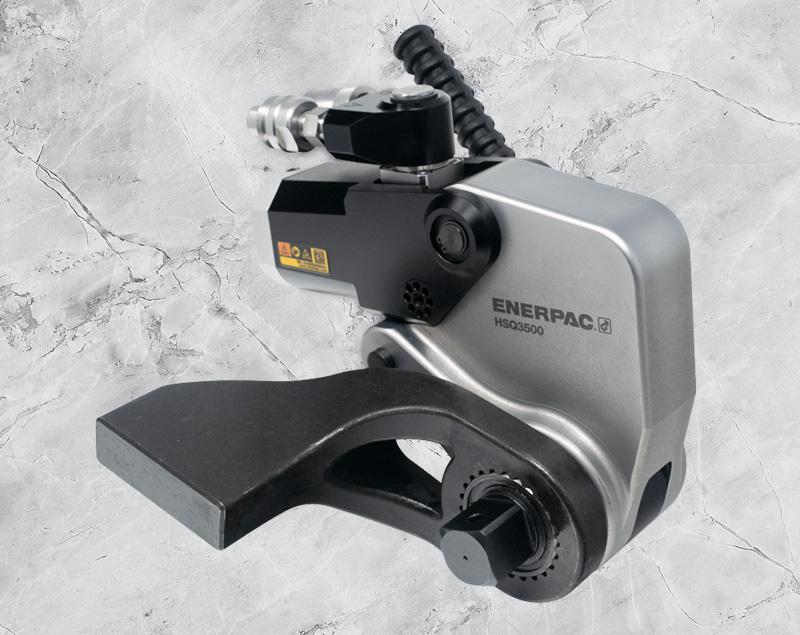 Torque Repair Services - Rent Hydraulic Torque Wrenches HMT