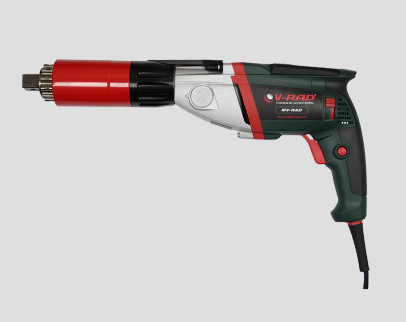 Torque Repair Services - products - sale - Electric Torque Wrenches