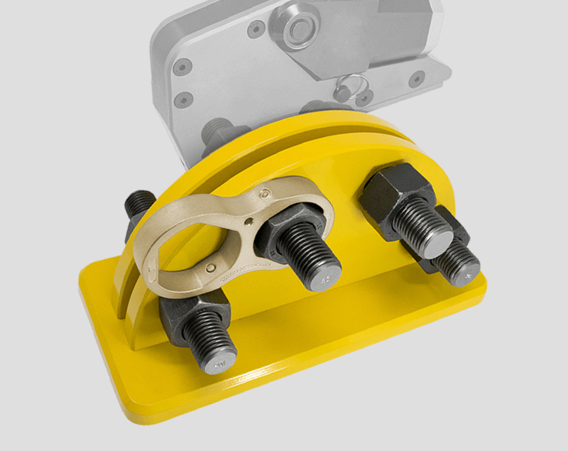 Torque Repair Services - products - sale - Accessories